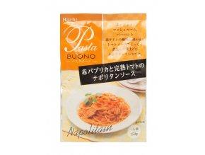 Hachi Shokuhin Buono Napolitain Sauce 150g