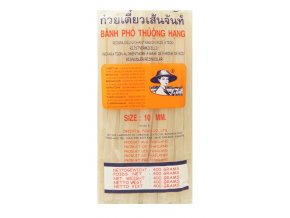 TH RIce Stick 10mm