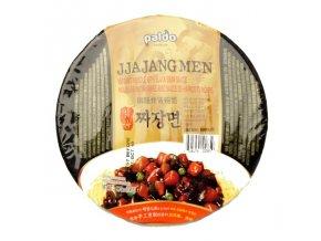 Paldo Jjajangmen big bowl 190g
