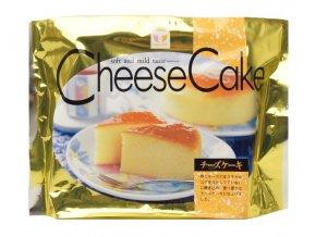 Maruto Cheese Cake 220 g