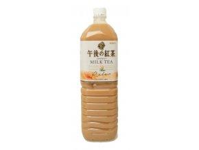 Kirin Milk Tea 1,5 l