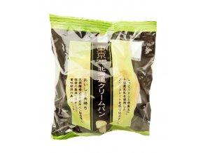 Tokyo Bread Hokkaido Cream Pan 70 g