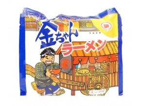 Tokushima Seifun Kinchan Ramen 103g