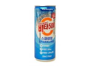 Kwangdong Vita 500 Sparkling 250ml