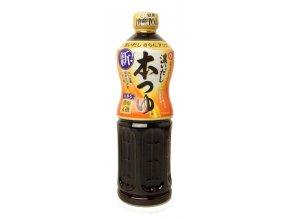 Kikkoman Koi Dashi Hontsuyu 1L