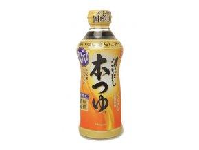 Kikkoman Koi Dashi Hontsuyu 500ml