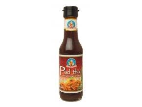 Healthy Boy Brand Pad Thai Sauce 250ml