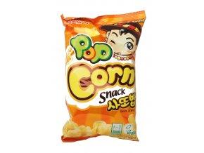 SamYang Corn Snack 67g
