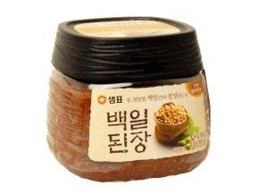 Sempio Soybean Paste 450g