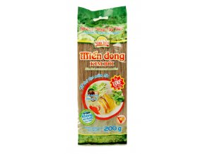 Kim Boi Arrowroot Noodles 200g