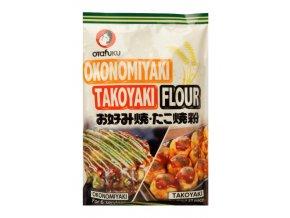Otafuku Okonomiyaki & Takoyaki Flour 180g