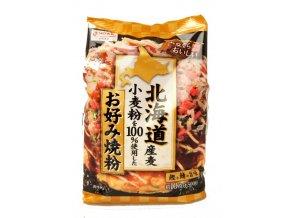 Showa Hokkaido Okonomiyakiko 500g