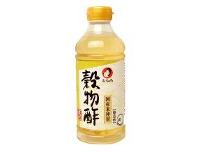 Otafuku Kokumotsu Su  500ml
