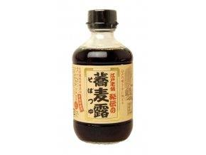 Higeta Hiden no Soba Tsuyu 300ml