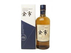 Nikka Whisky Single Malt Yoichi  700ml