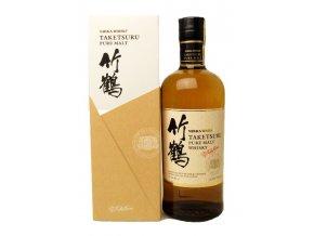 Nikka Whisky Taketsuru Pure Malt 700ml