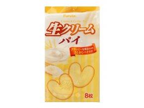Furuta Creamy & Cripsy Pie 52g