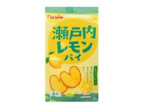 Furuta Lemon Pie 52g