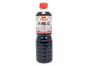 Ichibiki Soy Sauce 800ml
