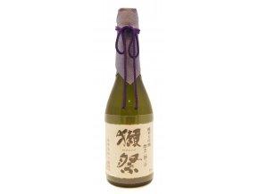 Asahi Shuzo Dassai Junmai Daiginjo 23% 720ml