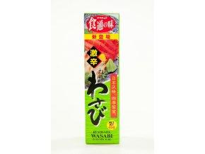 Yamachu Neri Wasabi 45g