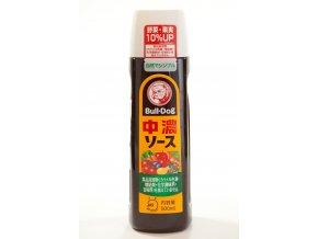 Bull Dog Chuno Sauce 500ml
