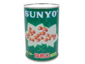 Sunyo Nameko 400g