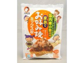 Otafuku Okonomiyaki Mix Powder 200g