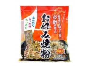 Sakurai Foods Okonomiyakiko 200g