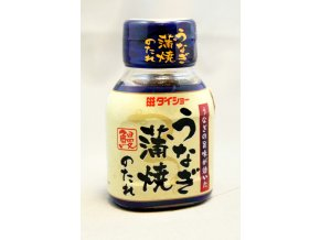 Daisho Unagi Kabayaki no Tare 105g