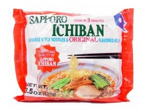 Sapporo Ichiban Original 100g