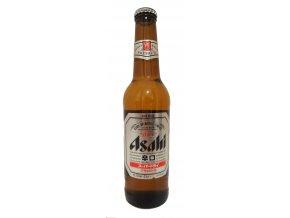 Asahi Beer 330ml