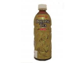 Pokka Oolong Tea 500ml
