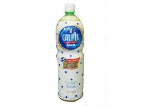 Calpis 1,5L