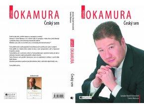 Tomio Okamura - Český sen