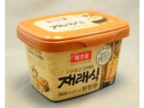Haechandle Soy Bean Paste 500g