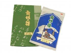 Maiko no Cha Sencha zelený čaj 100g