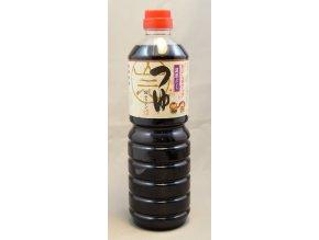 Yamagen Noko Dashi Tsuyu 1L