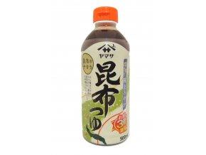 Yamasa Konbu Tsuyu 500ml