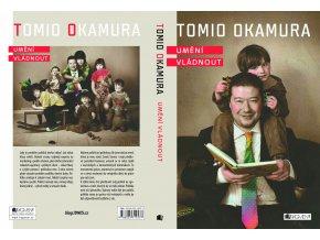 Tomio Okamura - Umění vládnout