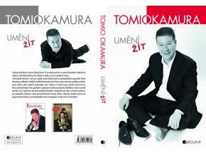 Tomio Okamura - Umění žít