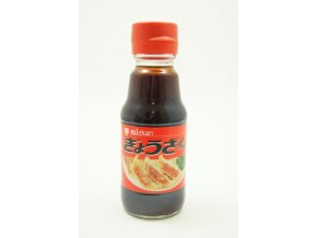 Mizkan Gyoza no Tare 150ml