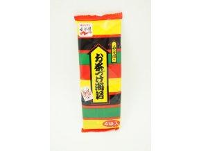 Nagatanien Ochazuke Nori 24 g