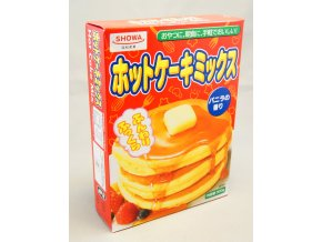 Showa Hot Cake Mix 300g