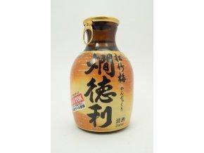 Takara Shochikubai kandokkuri