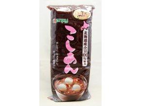 Kanpee Koshian 1kg