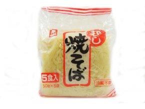 Miyakoichi Mushi Yakisoba (5p) 750g