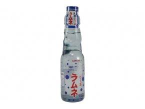 Kimura Ramune Original 200 ml
