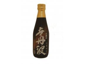 Ozeki Karatanba Sake rýžové víno 300ml