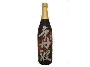 Ozeki Karatanba Sake rýžové víno, 720ml